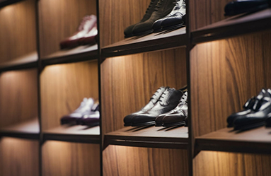 Things You Should Consider When Buying New Shoes